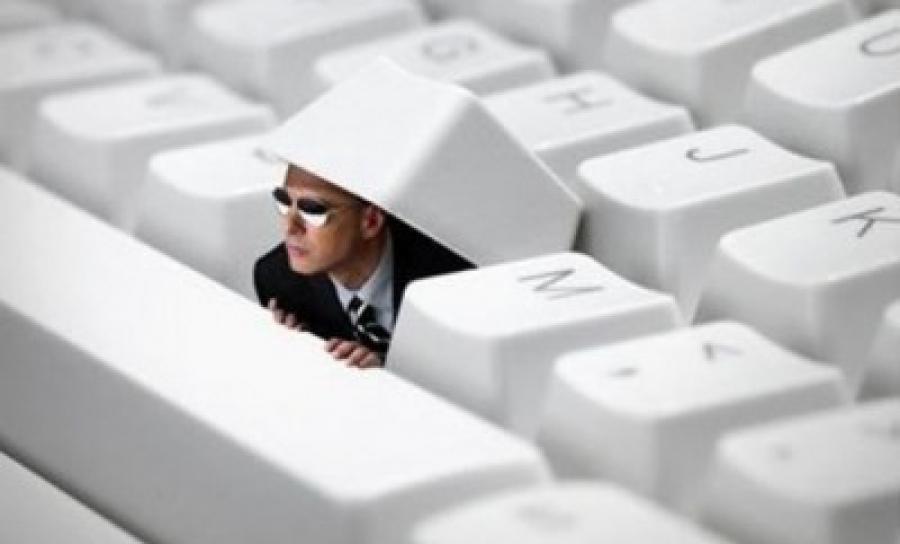 Espionnage linkbuilding intelligence