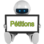 referencement petitions spip