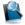 Tutoriels SEO, Webmastering et Guide d'utilisation de GHS Tools